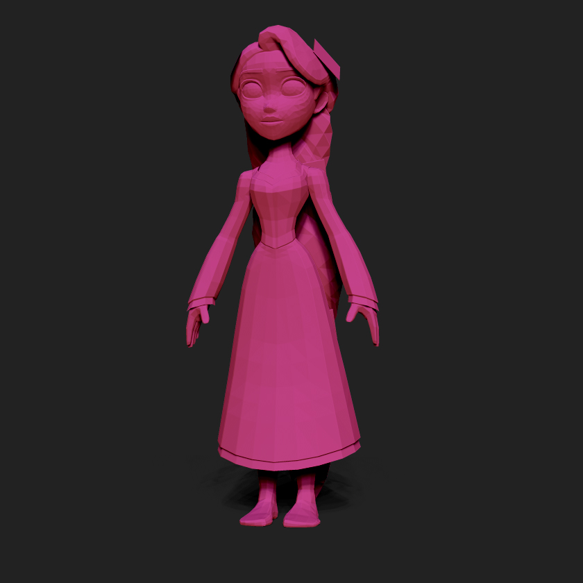 tan_rapunzel3D打印模型,tan_rapunzel3D模型下载,3D打印tan_rapunzel模型下载,tan_rapunzel3D模型,tan_rapunzelSTL格式文件,tan_rapunzel3D打印模型免费下载,3D打印模型库