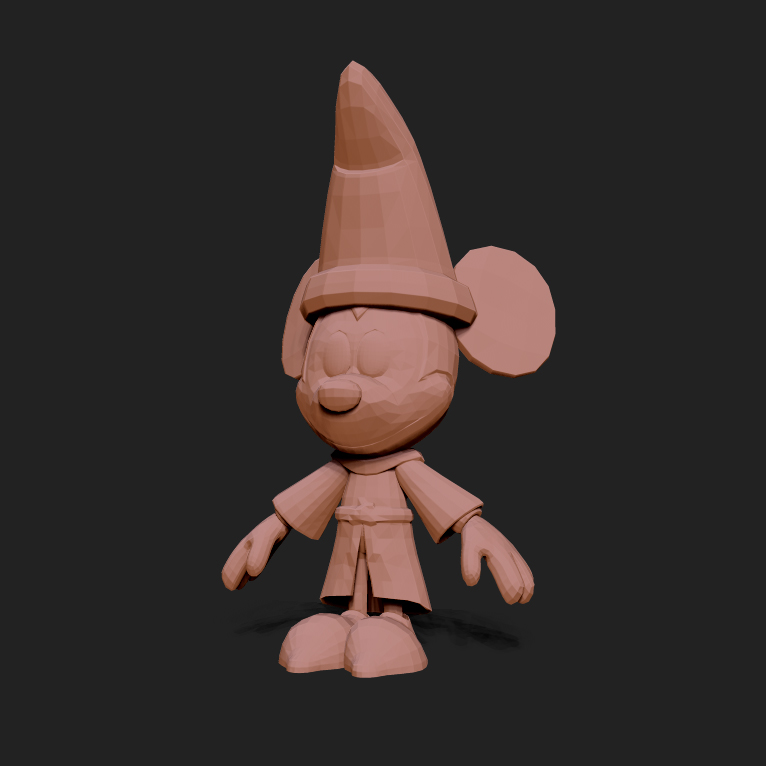 tb_mickeymouse3D打印模型,tb_mickeymouse3D模型下载,3D打印tb_mickeymouse模型下载,tb_mickeymouse3D模型,tb_mickeymouseSTL格式文件,tb_mickeymouse3D打印模型免费下载,3D打印模型库