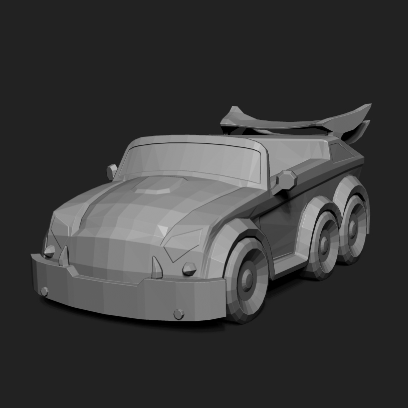 tb_mikecar3D打印模型,tb_mikecar3D模型下载,3D打印tb_mikecar模型下载,tb_mikecar3D模型,tb_mikecarSTL格式文件,tb_mikecar3D打印模型免费下载,3D打印模型库
