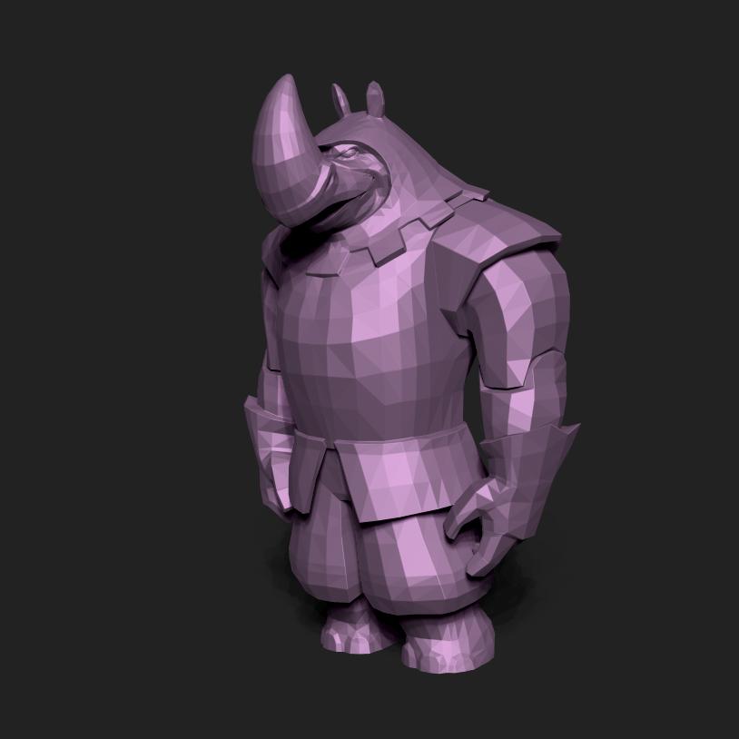 tb_rhino3D打印模型,tb_rhino3D模型下载,3D打印tb_rhino模型下载,tb_rhino3D模型,tb_rhinoSTL格式文件,tb_rhino3D打印模型免费下载,3D打印模型库