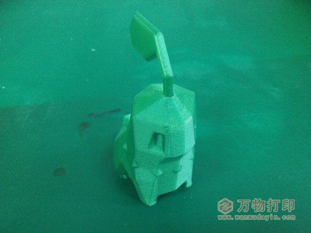 菊草叶3D打印模型,菊草叶3D模型下载,3D打印菊草叶模型下载,菊草叶3D模型,菊草叶STL格式文件,菊草叶3D打印模型免费下载,3D打印模型库