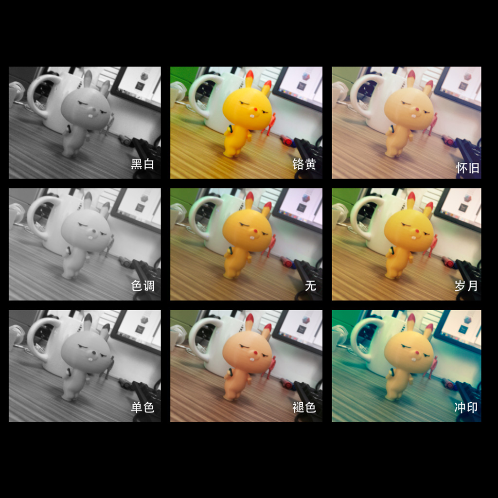 小兔鼠3D打印模型,小兔鼠3D模型下载,3D打印小兔鼠模型下载,小兔鼠3D模型,小兔鼠STL格式文件,小兔鼠3D打印模型免费下载,3D打印模型库