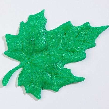 枫叶3D打印模型,枫叶3D模型下载,3D打印枫叶模型下载,枫叶3D模型,枫叶STL格式文件,枫叶3D打印模型免费下载,3D打印模型库