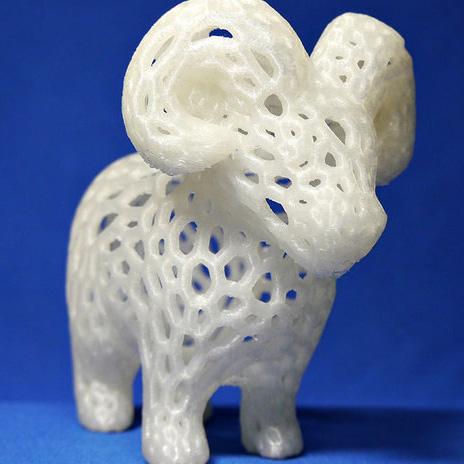 骨架大象3D打印模型,骨架大象3D模型下载,3D打印骨架大象模型下载,骨架大象3D模型,骨架大象STL格式文件,骨架大象3D打印模型免费下载,3D打印模型库