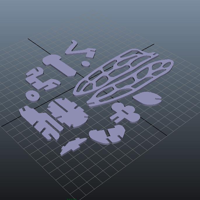 会飞的蜻蜓3D打印模型,会飞的蜻蜓3D模型下载,3D打印会飞的蜻蜓模型下载,会飞的蜻蜓3D模型,会飞的蜻蜓STL格式文件,会飞的蜻蜓3D打印模型免费下载,3D打印模型库
