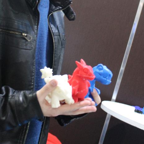 混基因恐龙3D打印模型,混基因恐龙3D模型下载,3D打印混基因恐龙模型下载,混基因恐龙3D模型,混基因恐龙STL格式文件,混基因恐龙3D打印模型免费下载,3D打印模型库