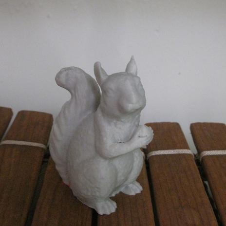 可爱的松鼠3D打印模型,可爱的松鼠3D模型下载,3D打印可爱的松鼠模型下载,可爱的松鼠3D模型,可爱的松鼠STL格式文件,可爱的松鼠3D打印模型免费下载,3D打印模型库