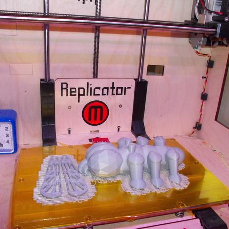 六足飞鸟3D打印模型,六足飞鸟3D模型下载,3D打印六足飞鸟模型下载,六足飞鸟3D模型,六足飞鸟STL格式文件,六足飞鸟3D打印模型免费下载,3D打印模型库