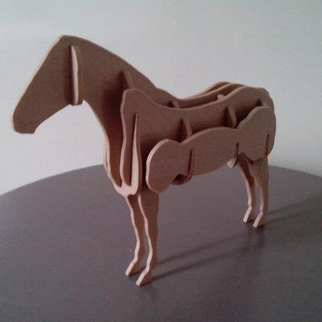 马3D打印模型,马3D模型下载,3D打印马模型下载,马3D模型,马STL格式文件,马3D打印模型免费下载,3D打印模型库