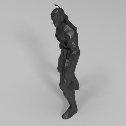 DOL-蛇3D打印模型,DOL-蛇3D模型下载,3D打印DOL-蛇模型下载,DOL-蛇3D模型,DOL-蛇STL格式文件,DOL-蛇3D打印模型免费下载,3D打印模型库