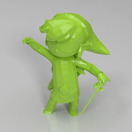 香椿3D打印模型,香椿3D模型下载,3D打印香椿模型下载,香椿3D模型,香椿STL格式文件,香椿3D打印模型免费下载,3D打印模型库