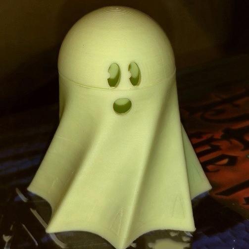 幽灵3D打印模型,幽灵3D模型下载,3D打印幽灵模型下载,幽灵3D模型,幽灵STL格式文件,幽灵3D打印模型免费下载,3D打印模型库