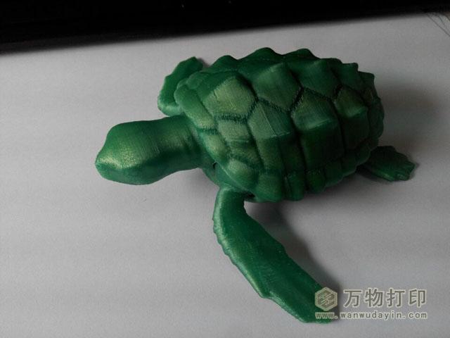 海龟#3D打印模型,海龟#3D模型下载,3D打印海龟#模型下载,海龟#3D模型,海龟#STL格式文件,海龟#3D打印模型免费下载,3D打印模型库