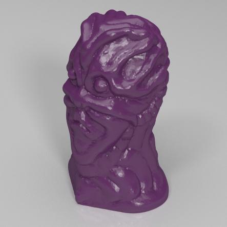Atlantorian3D打印模型,Atlantorian3D模型下载,3D打印Atlantorian模型下载,Atlantorian3D模型,AtlantorianSTL格式文件,Atlantorian3D打印模型免费下载,3D打印模型库