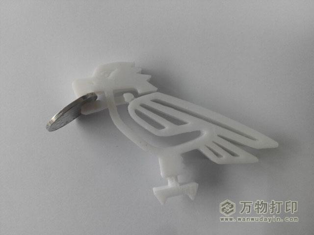 老鹰夹#3D打印模型,老鹰夹#3D模型下载,3D打印老鹰夹#模型下载,老鹰夹#3D模型,老鹰夹#STL格式文件,老鹰夹#3D打印模型免费下载,3D打印模型库