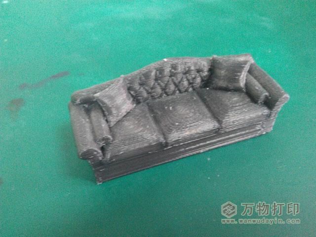 沙发#3D打印模型,沙发#3D模型下载,3D打印沙发#模型下载,沙发#3D模型,沙发#STL格式文件,沙发#3D打印模型免费下载,3D打印模型库