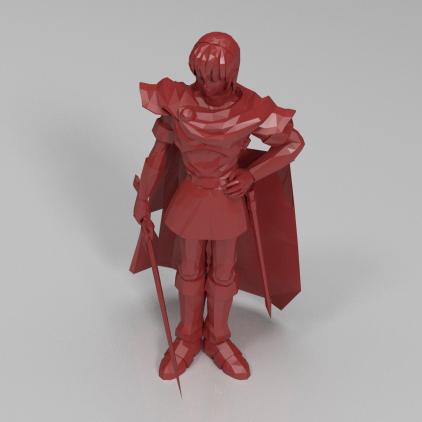 美少女战士3D打印模型,美少女战士3D模型下载,3D打印美少女战士模型下载,美少女战士3D模型,美少女战士STL格式文件,美少女战士3D打印模型免费下载,3D打印模型库