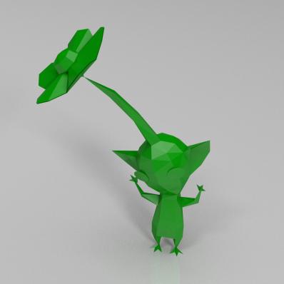 奥利马尔3D打印模型,奥利马尔3D模型下载,3D打印奥利马尔模型下载,奥利马尔3D模型,奥利马尔STL格式文件,奥利马尔3D打印模型免费下载,3D打印模型库
