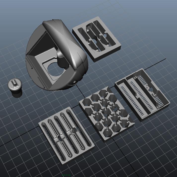 蚂蚁农场3D打印模型,蚂蚁农场3D模型下载,3D打印蚂蚁农场模型下载,蚂蚁农场3D模型,蚂蚁农场STL格式文件,蚂蚁农场3D打印模型免费下载,3D打印模型库