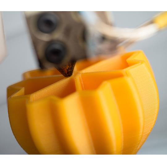 柠檬榨汁器3D打印模型,柠檬榨汁器3D模型下载,3D打印柠檬榨汁器模型下载,柠檬榨汁器3D模型,柠檬榨汁器STL格式文件,柠檬榨汁器3D打印模型免费下载,3D打印模型库