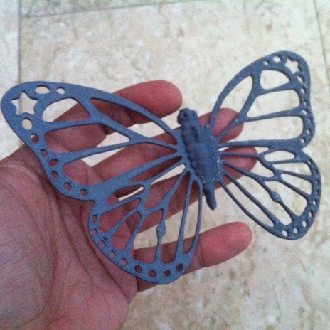 三维黑脉金斑蝶3D打印模型,三维黑脉金斑蝶3D模型下载,3D打印三维黑脉金斑蝶模型下载,三维黑脉金斑蝶3D模型,三维黑脉金斑蝶STL格式文件,三维黑脉金斑蝶3D打印模型免费下载,3D打印模型库