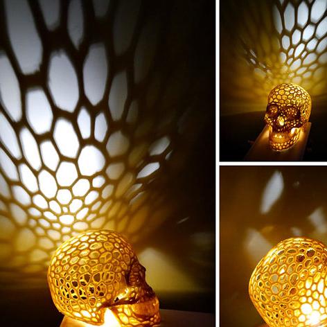 万圣骷髅灯3D打印模型,万圣骷髅灯3D模型下载,3D打印万圣骷髅灯模型下载,万圣骷髅灯3D模型,万圣骷髅灯STL格式文件,万圣骷髅灯3D打印模型免费下载,3D打印模型库