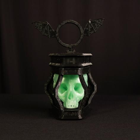 骷髅灯3D打印模型,骷髅灯3D模型下载,3D打印骷髅灯模型下载,骷髅灯3D模型,骷髅灯STL格式文件,骷髅灯3D打印模型免费下载,3D打印模型库