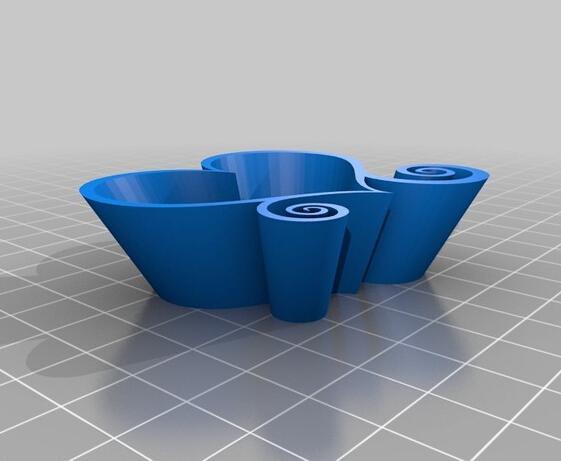 心型饰品盒3D打印模型,心型饰品盒3D模型下载,3D打印心型饰品盒模型下载,心型饰品盒3D模型,心型饰品盒STL格式文件,心型饰品盒3D打印模型免费下载,3D打印模型库
