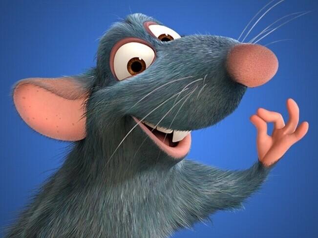 雷米-料理鼠王3D打印模型,雷米-料理鼠王3D模型下载,3D打印雷米-料理鼠王模型下载,雷米-料理鼠王3D模型,雷米-料理鼠王STL格式文件,雷米-料理鼠王3D打印模型免费下载,3D打印模型库