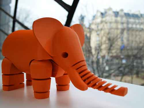 可爱大像3D打印模型,可爱大像3D模型下载,3D打印可爱大像模型下载,可爱大像3D模型,可爱大像STL格式文件,可爱大像3D打印模型免费下载,3D打印模型库