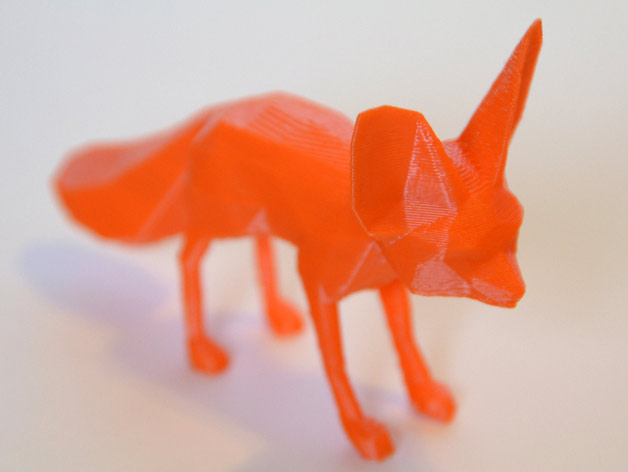 3d打印北非大耳小狐3D打印模型,3d打印北非大耳小狐3D模型下载,3D打印3d打印北非大耳小狐模型下载,3d打印北非大耳小狐3D模型,3d打印北非大耳小狐STL格式文件,3d打印北非大耳小狐3D打印模型免费下载,3D打印模型库
