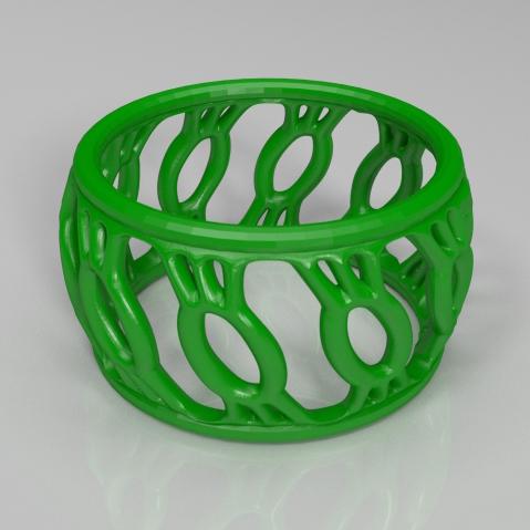 镂空戒3D打印模型,镂空戒3D模型下载,3D打印镂空戒模型下载,镂空戒3D模型,镂空戒STL格式文件,镂空戒3D打印模型免费下载,3D打印模型库