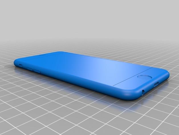 手机模型3D打印模型,手机模型3D模型下载,3D打印手机模型模型下载,手机模型3D模型,手机模型STL格式文件,手机模型3D打印模型免费下载,3D打印模型库