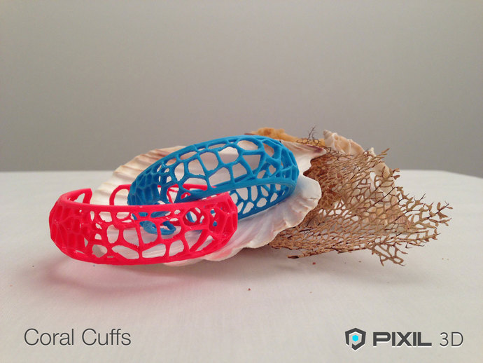 珊瑚袖口3D打印模型,珊瑚袖口3D模型下载,3D打印珊瑚袖口模型下载,珊瑚袖口3D模型,珊瑚袖口STL格式文件,珊瑚袖口3D打印模型免费下载,3D打印模型库