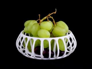 洗水果的碗3D打印模型,洗水果的碗3D模型下载,3D打印洗水果的碗模型下载,洗水果的碗3D模型,洗水果的碗STL格式文件,洗水果的碗3D打印模型免费下载,3D打印模型库