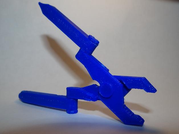 折叠式多功能工具3D打印模型,折叠式多功能工具3D模型下载,3D打印折叠式多功能工具模型下载,折叠式多功能工具3D模型,折叠式多功能工具STL格式文件,折叠式多功能工具3D打印模型免费下载,3D打印模型库