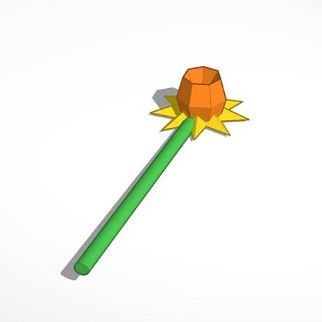 水仙花3D打印模型,水仙花3D模型下载,3D打印水仙花模型下载,水仙花3D模型,水仙花STL格式文件,水仙花3D打印模型免费下载,3D打印模型库