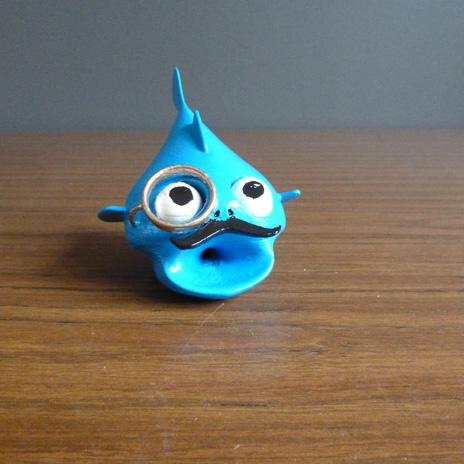 小鱼家族3D打印模型,小鱼家族3D模型下载,3D打印小鱼家族模型下载,小鱼家族3D模型,小鱼家族STL格式文件,小鱼家族3D打印模型免费下载,3D打印模型库