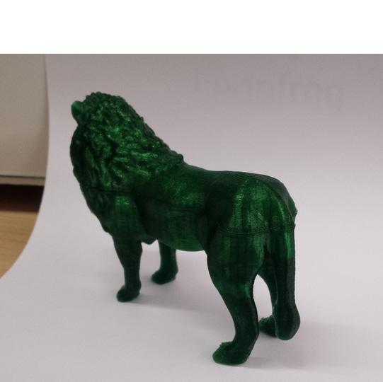 凶狠的狮子3D打印模型,凶狠的狮子3D模型下载,3D打印凶狠的狮子模型下载,凶狠的狮子3D模型,凶狠的狮子STL格式文件,凶狠的狮子3D打印模型免费下载,3D打印模型库