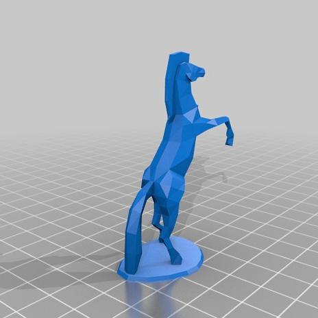 野马雕像3D打印模型,野马雕像3D模型下载,3D打印野马雕像模型下载,野马雕像3D模型,野马雕像STL格式文件,野马雕像3D打印模型免费下载,3D打印模型库