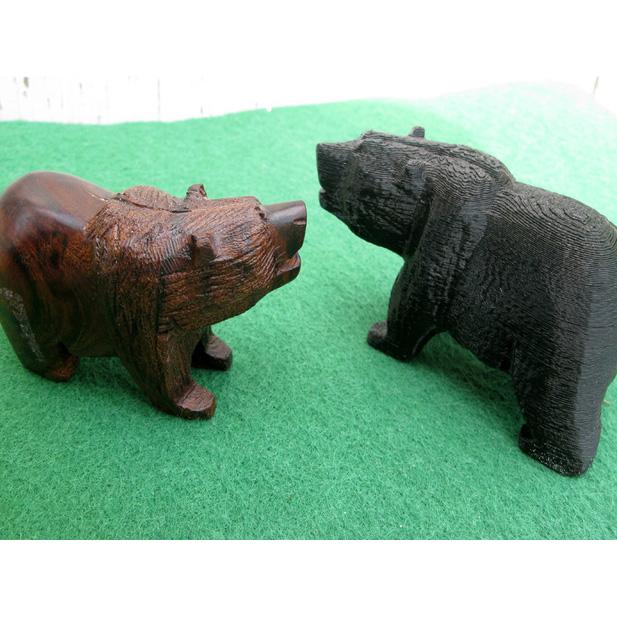 一只黑熊3D打印模型,一只黑熊3D模型下载,3D打印一只黑熊模型下载,一只黑熊3D模型,一只黑熊STL格式文件,一只黑熊3D打印模型免费下载,3D打印模型库