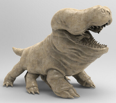 火星狗狗woola3D打印模型,火星狗狗woola3D模型下载,3D打印火星狗狗woola模型下载,火星狗狗woola3D模型,火星狗狗woolaSTL格式文件,火星狗狗woola3D打印模型免费下载,3D打印模型库