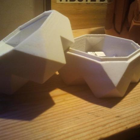 X框3D打印模型,X框3D模型下载,3D打印X框模型下载,X框3D模型,X框STL格式文件,X框3D打印模型免费下载,3D打印模型库