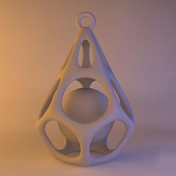 钻石球3D打印模型,钻石球3D模型下载,3D打印钻石球模型下载,钻石球3D模型,钻石球STL格式文件,钻石球3D打印模型免费下载,3D打印模型库