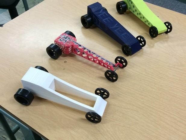 简易汽车3D打印模型,简易汽车3D模型下载,3D打印简易汽车模型下载,简易汽车3D模型,简易汽车STL格式文件,简易汽车3D打印模型免费下载,3D打印模型库
