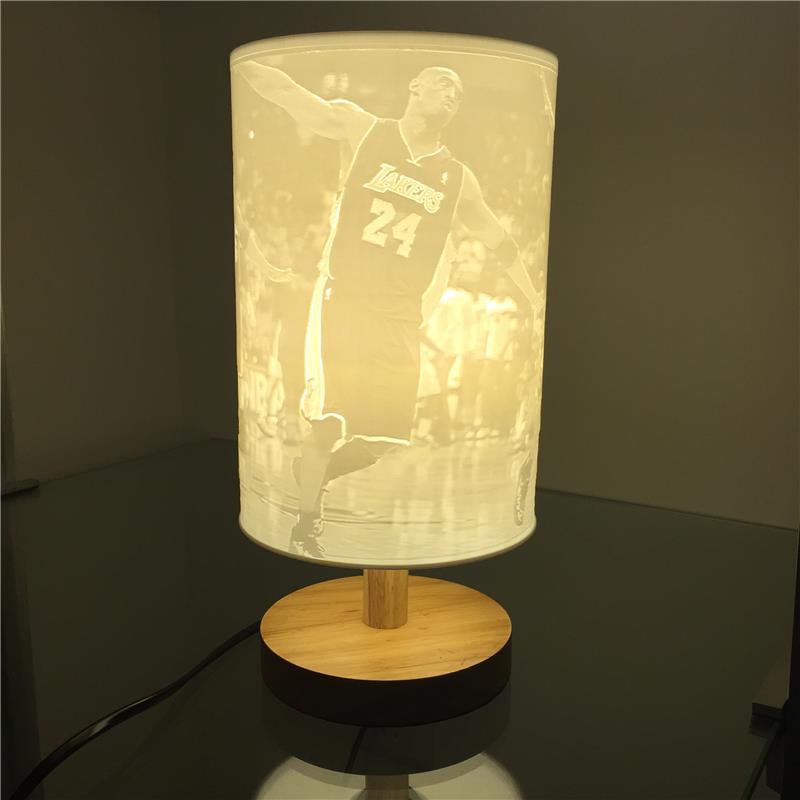 3D打印定制圆筒浮雕灯3D打印模型,3D打印定制圆筒浮雕灯3D模型下载,3D打印3D打印定制圆筒浮雕灯模型下载,3D打印定制圆筒浮雕灯3D模型,3D打印定制圆筒浮雕灯STL格式文件,3D打印定制圆筒浮雕灯3D打印模型免费下载,3D打印模型库