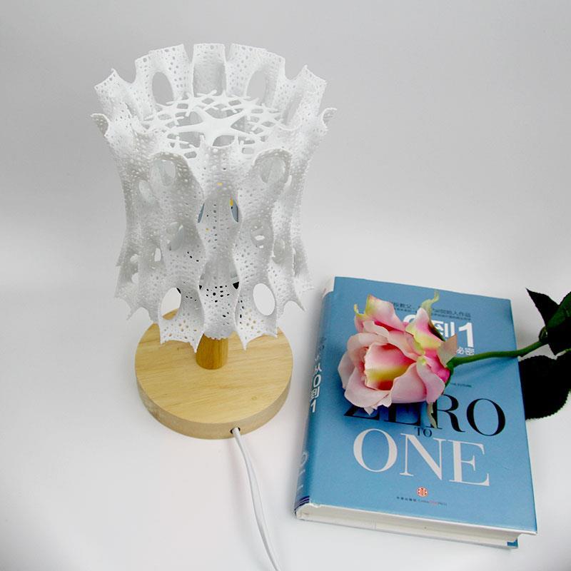 珊瑚灯罩3D打印模型,珊瑚灯罩3D模型下载,3D打印珊瑚灯罩模型下载,珊瑚灯罩3D模型,珊瑚灯罩STL格式文件,珊瑚灯罩3D打印模型免费下载,3D打印模型库