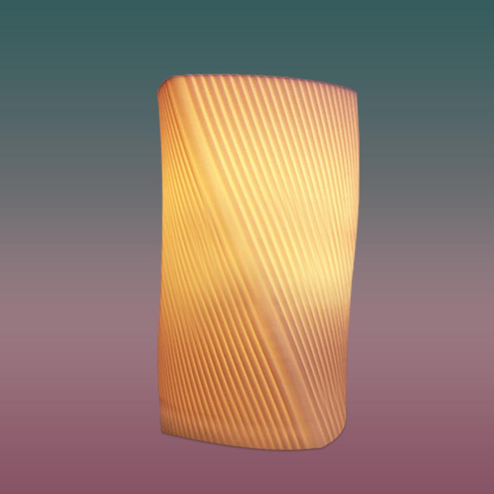 螺旋灯3D打印模型,螺旋灯3D模型下载,3D打印螺旋灯模型下载,螺旋灯3D模型,螺旋灯STL格式文件,螺旋灯3D打印模型免费下载,3D打印模型库