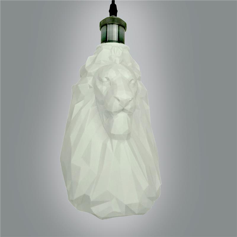 狮子吊灯3D打印模型,狮子吊灯3D模型下载,3D打印狮子吊灯模型下载,狮子吊灯3D模型,狮子吊灯STL格式文件,狮子吊灯3D打印模型免费下载,3D打印模型库
