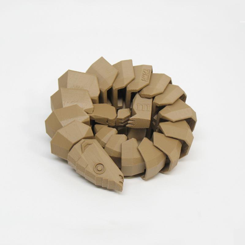 穿山甲(单色)3D打印模型,穿山甲(单色)3D模型下载,3D打印穿山甲(单色)模型下载,穿山甲(单色)3D模型,穿山甲(单色)STL格式文件,穿山甲(单色)3D打印模型免费下载,3D打印模型库